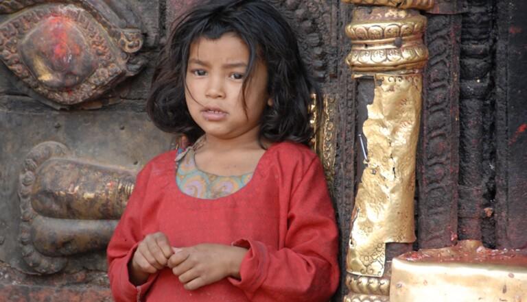 [VIDEO] Pourquoi il est essentiel de célébrer la journée internationale de la fille ?