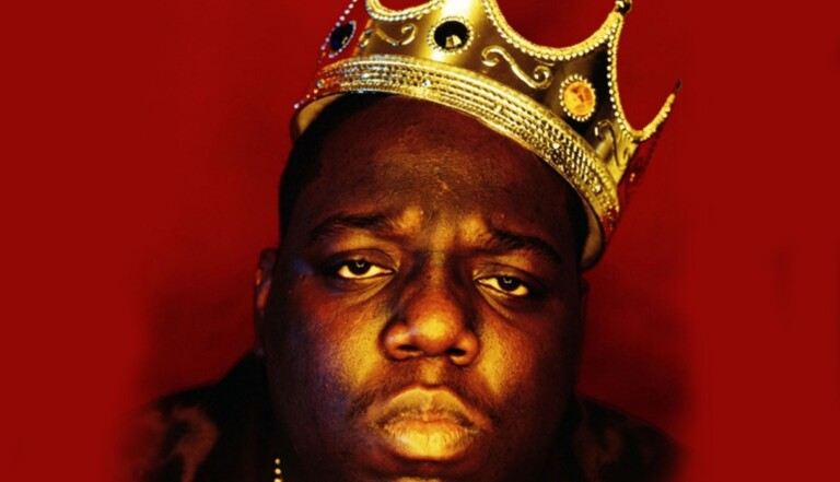 Plus influent que le hip-hop, y a pas !