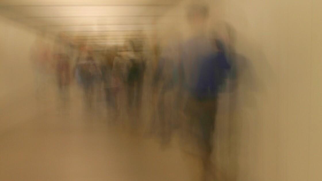 Phobiques sociaux, agoraphobes, anxieux : dans le groupe de parole qui combat les angoisses