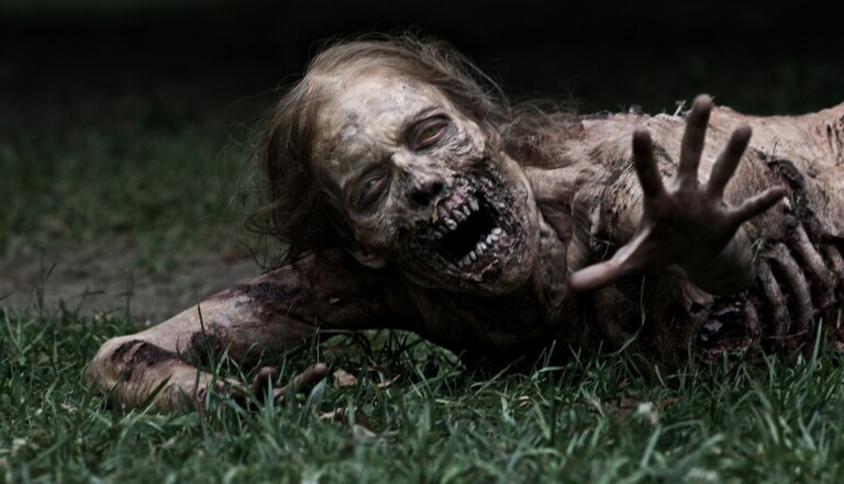 Tout ce qu'il faut savoir sur le spin-off de The Walking Dead