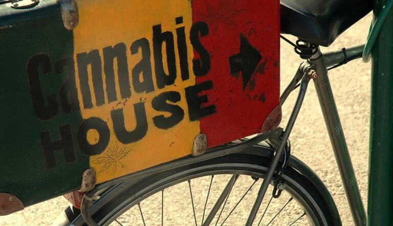 Cannabis : à quand la légalisation ?