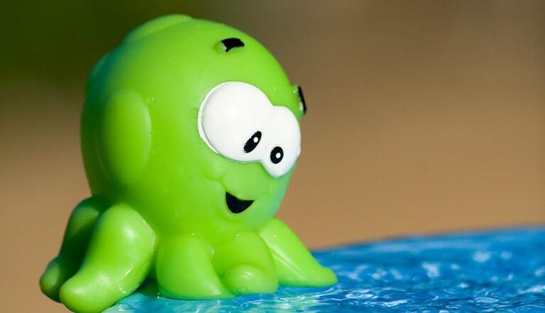 Hentai : D'où vient le fantasme des tentacules ?