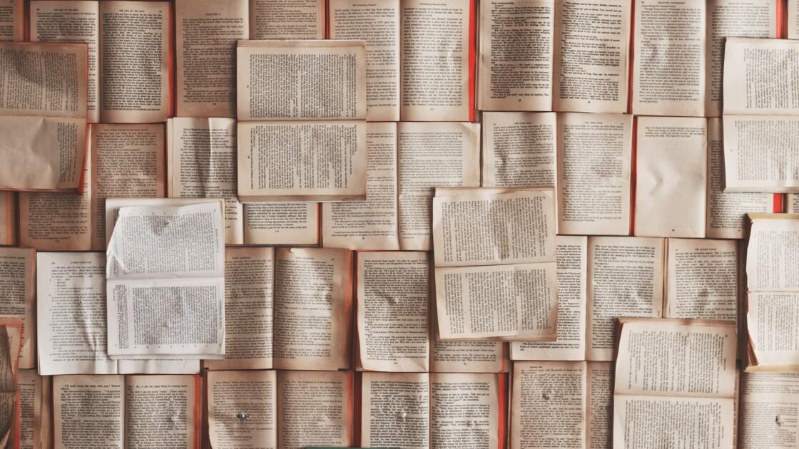 10 chiffres surprenants sur les Français et la lecture