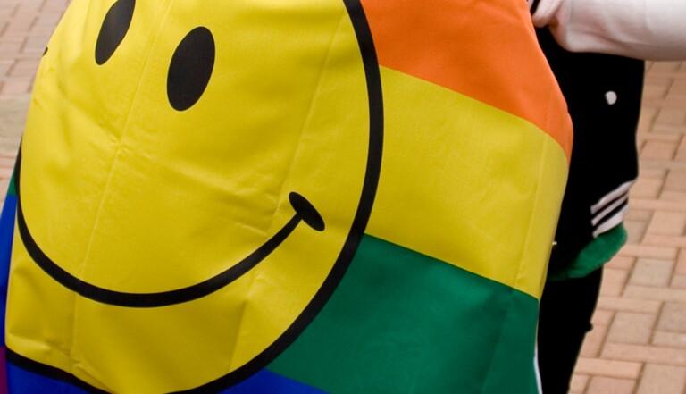 L'Australie dit oui au mariage homosexuel