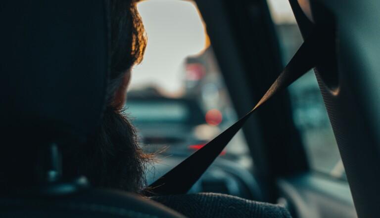 """Texas : Il tire sur des femmes pour leur """"incompétence"""" au volant"""