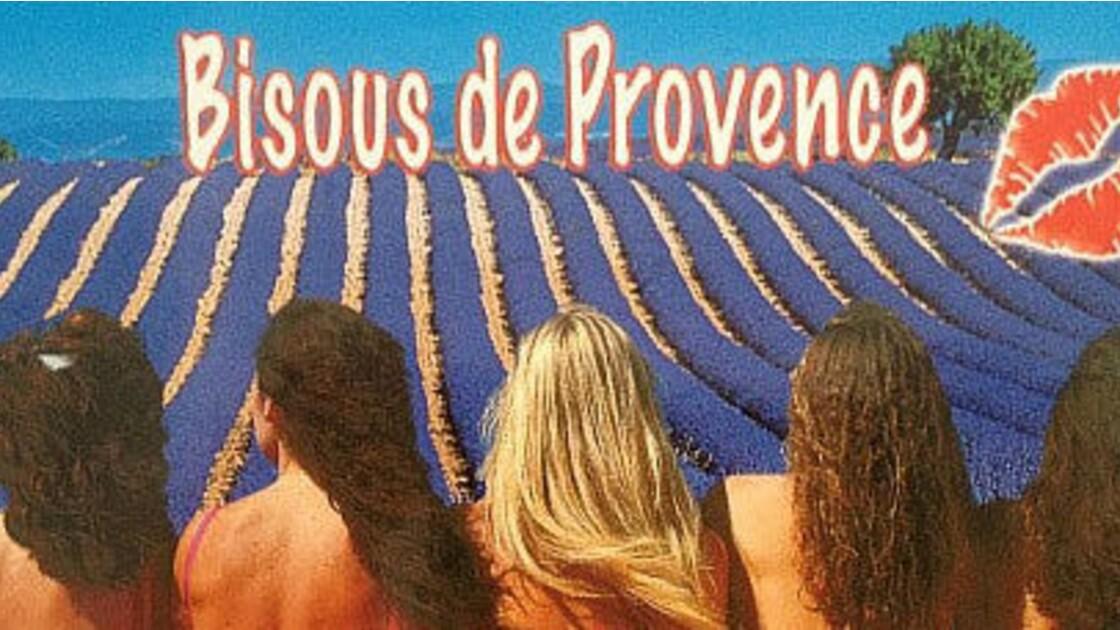 Le collectif féministe Femmes Solidaires lance une campagne contre les cartes postales sexistes