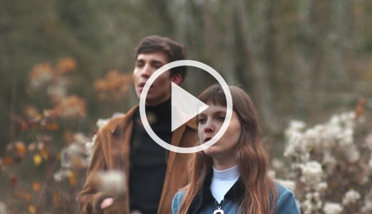 """Le clip du jour : c'est l'heure de """"Jouer le jeu"""" avec The Pirouettes"""