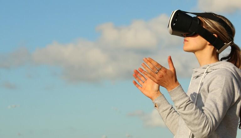 Peut-on soigner les phobies grâce à la réalité virtuelle ?