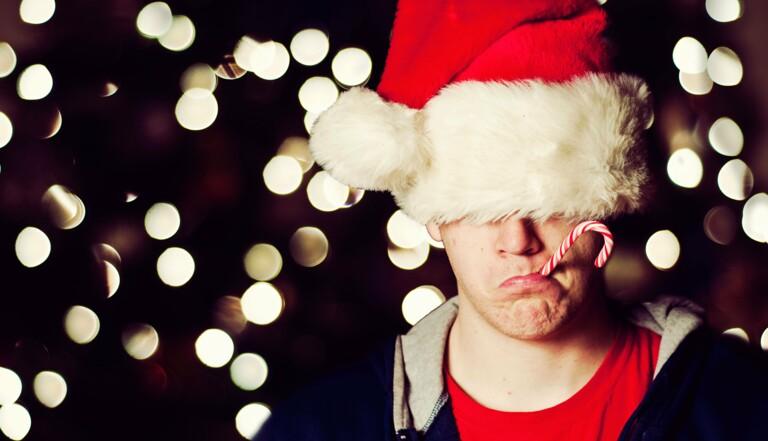 Bad trip, ruptures, agressions… Ils nous ont raconté leur pire Nouvel An