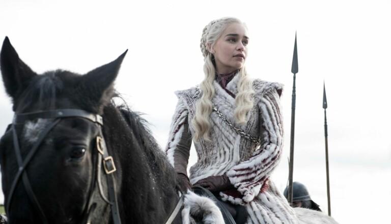 Game of Thrones saison 8 : le résumé de l'épisode 1