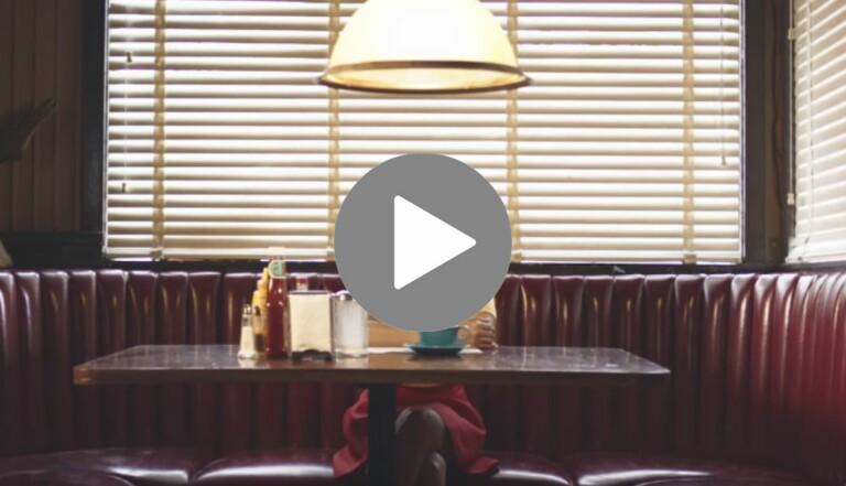 """Le clip énigmatique du jour : """"Youth"""" de Glass Animals"""