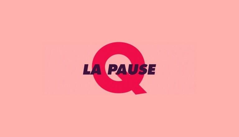 La Pause Q : NEON sort sa newsletter sexo (attention, vous entrez dans une zone érogène)