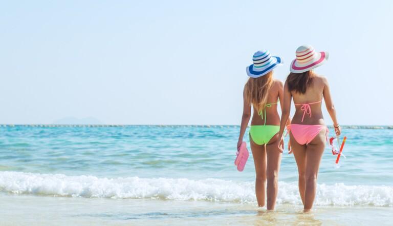 Pourquoi sommes-nous moins fidèles en été ?