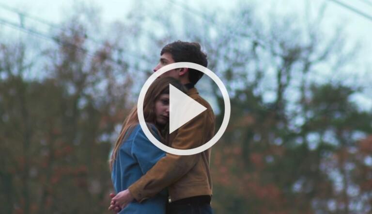 """Le clip du jour: """"2016 (en ce temps-là)"""" des Pirouettes"""