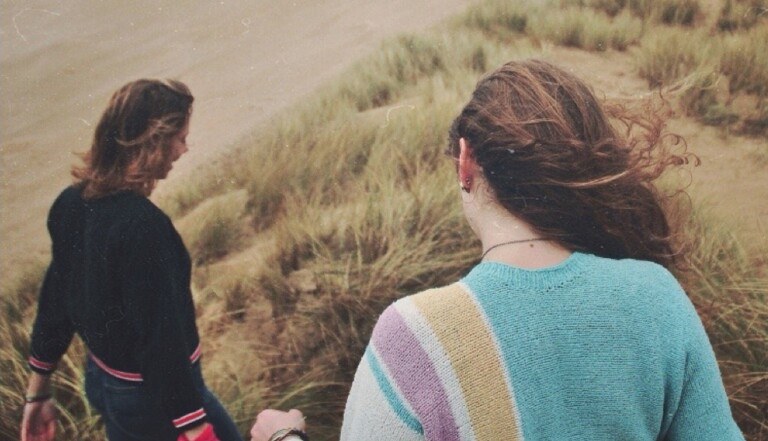 """La chanson du jour : c'est (déjà) les vacances avec """"Days"""" de Beach Youth"""