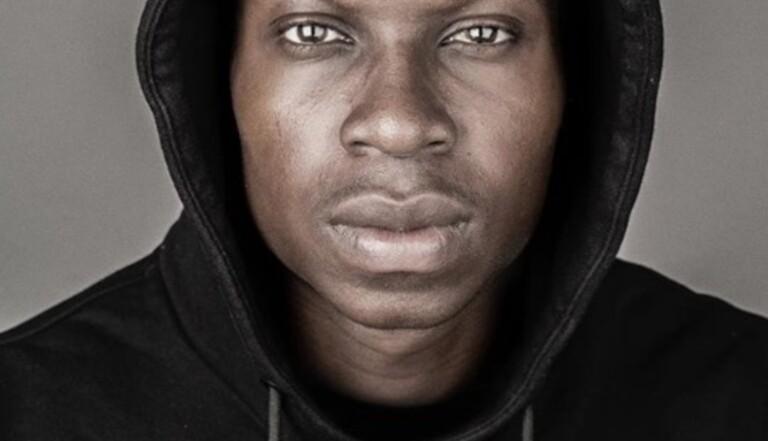 « 56 Black Men » : une campagne contre les préjugés racistes