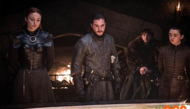 Game of Thrones saison 8 : qui va gagner, qui va mourir ? Nos pronostics pour la fin