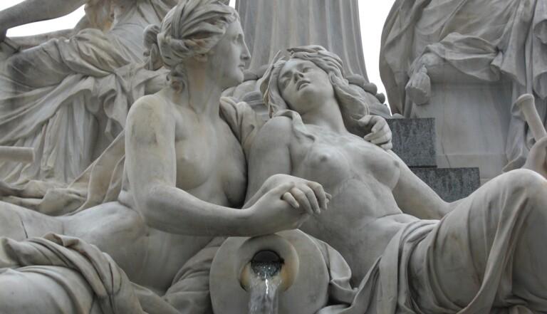 """Des femmes fontaines témoignent : """"J'essaye de m'en détacher pour m'épanouir"""""""