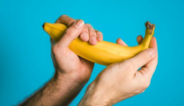 Ejaculation précoce : Comment faire durer un rapport sexuel (quand on a un pénis)