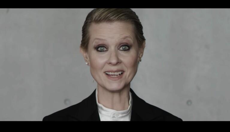 """""""Be a lady"""" : il faut voir ce clip choc sur les injonctions faites aux femmes !"""