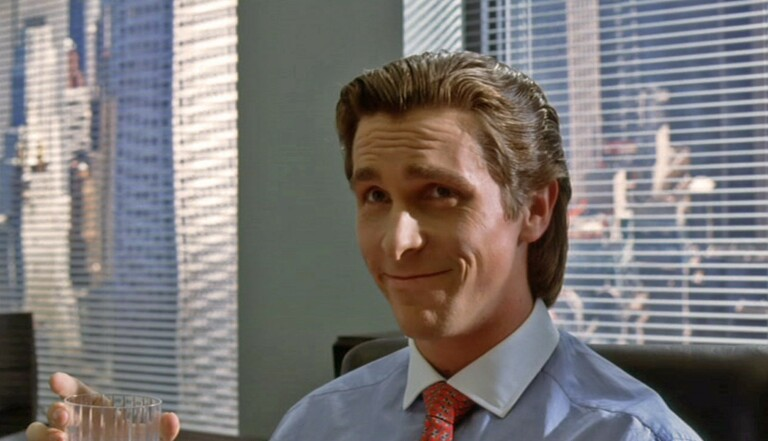 Il y a une chance sur cinq pour que votre patron soit un psychopathe
