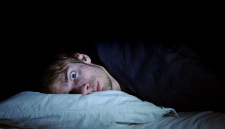 Combien de temps peut-on survivre sans dormir ?