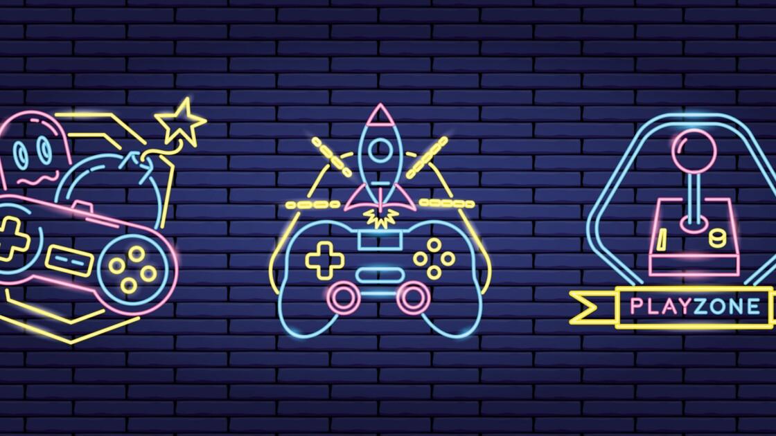 Retrogaming & pandémie: pourquoi ressort-on les jeux vidéo de notre enfance?