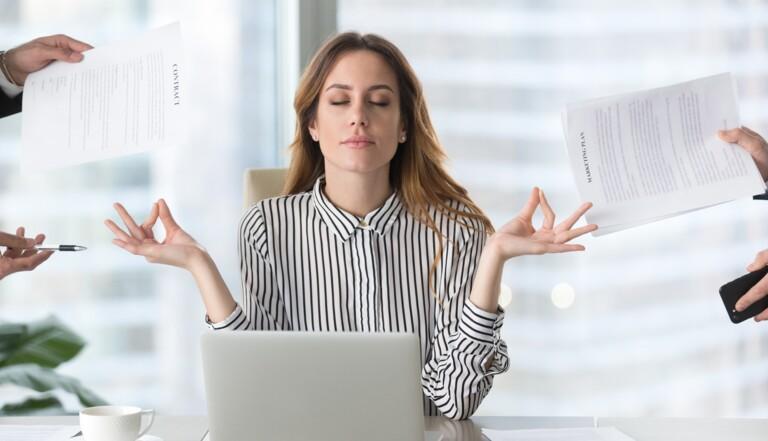 Hypersensibilité : 5 conseils pour faire de nos émotions une force au travail