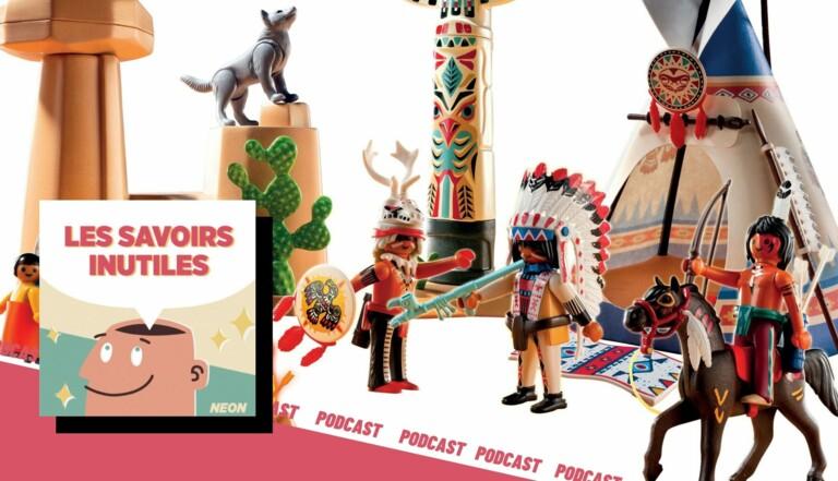 Playmobil : la folle histoire du jouet inventé pour remplacer les poupées et les soldats de plomb