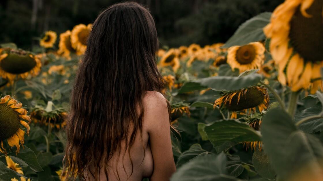 Le 1er mai, on jardine à poil pour le « World Naked Gardening Day »
