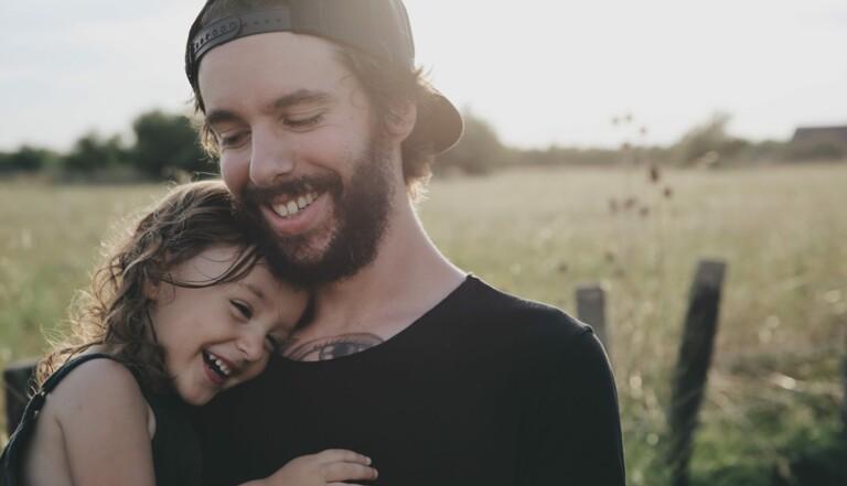 Témoignages : c'est quoi être un bon parent ?