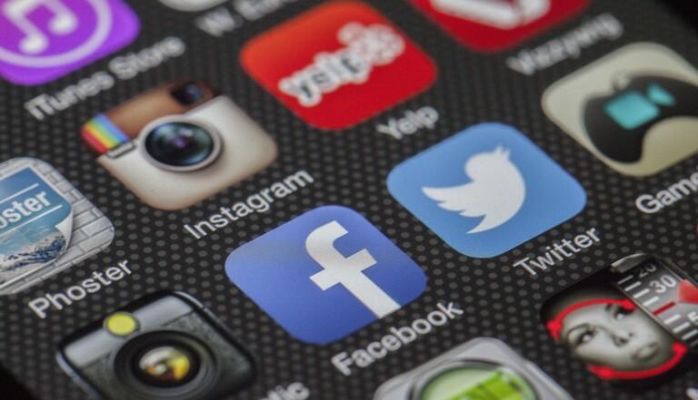 Est-ce qu'un ami peut savoir si vous l'avez bloqué sur Facebook ?