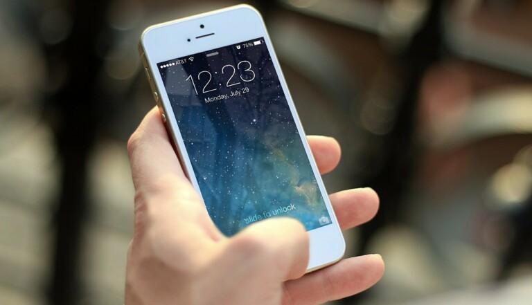 Peut-on s'acheter un smartphone sans bousiller la planète ?