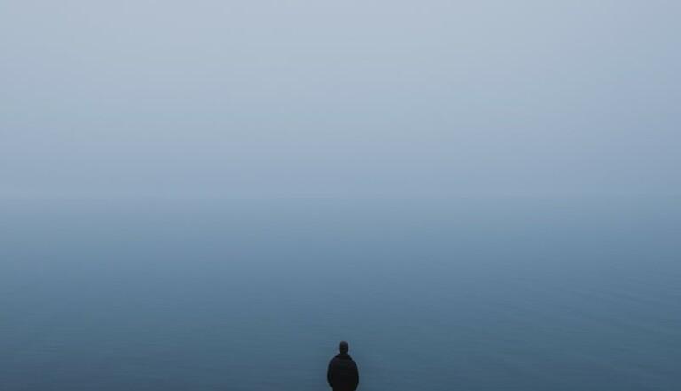 Déprime et dépression : 7 thérapies alternatives validées par la science