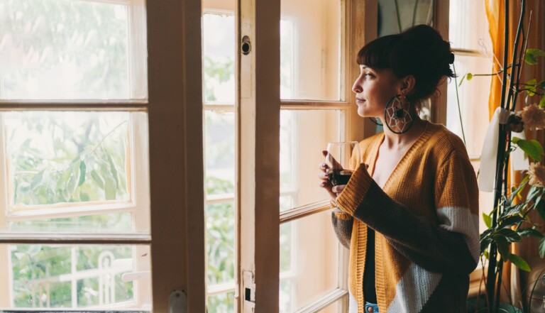 15 leçons du premier confinement, pour ne pas encore plus déprimer au deuxième