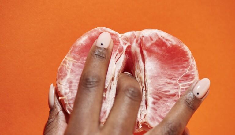 La clitothèque, une plateforme de ressources pour promouvoir le plaisir féminin