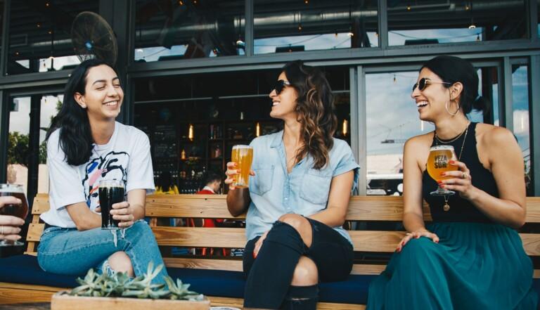 Doit-on craindre une pénurie de bière en France à la réouverture des bars comme au Royaume-Uni ?