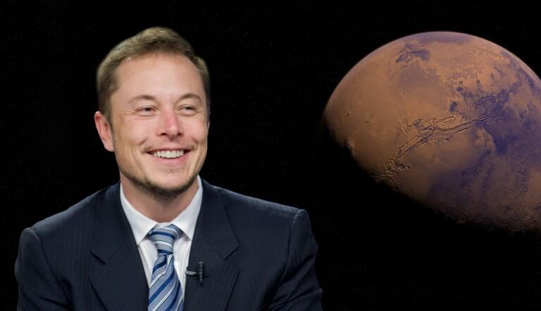 Elon Musk révèle être diagnostiqué du syndrome d'Asperger. Qu'est-ce que c'est ?
