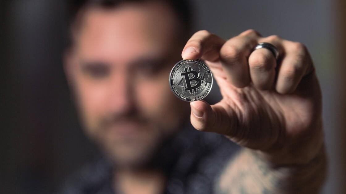 Bitcoin : la cryptomonnaie consomme plus d'électricité que la Norvège, la Belgique ou la Suisse