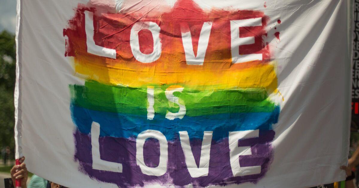 Les prêtres allemands se mobilisent contre l'interdiction de bénir des mariages homosexuels
