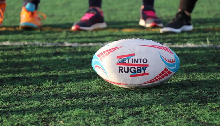 La Fédération Française de Rugby autorise les joueurs transgenres en compétition officielle