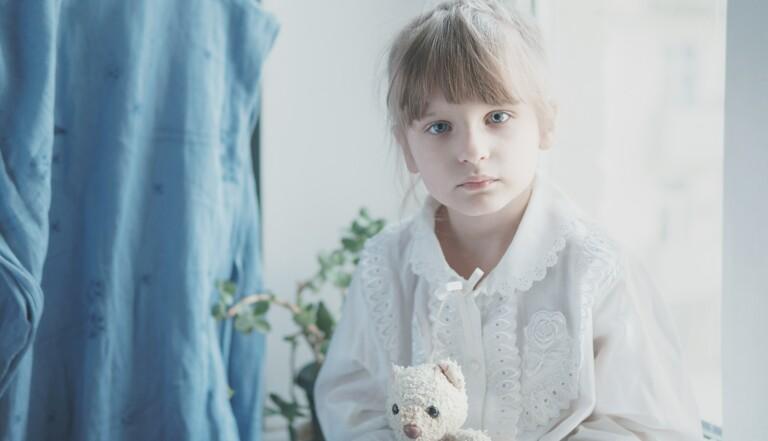 Avec la crise, la santé mentale des jeunes filles plus touchées que celle des garçons