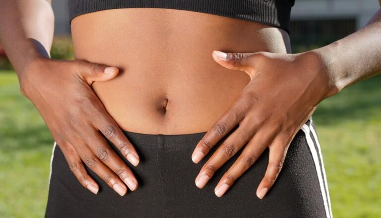 Endométriose : les résultats encourageants du centre bordelais dédié à la maladie