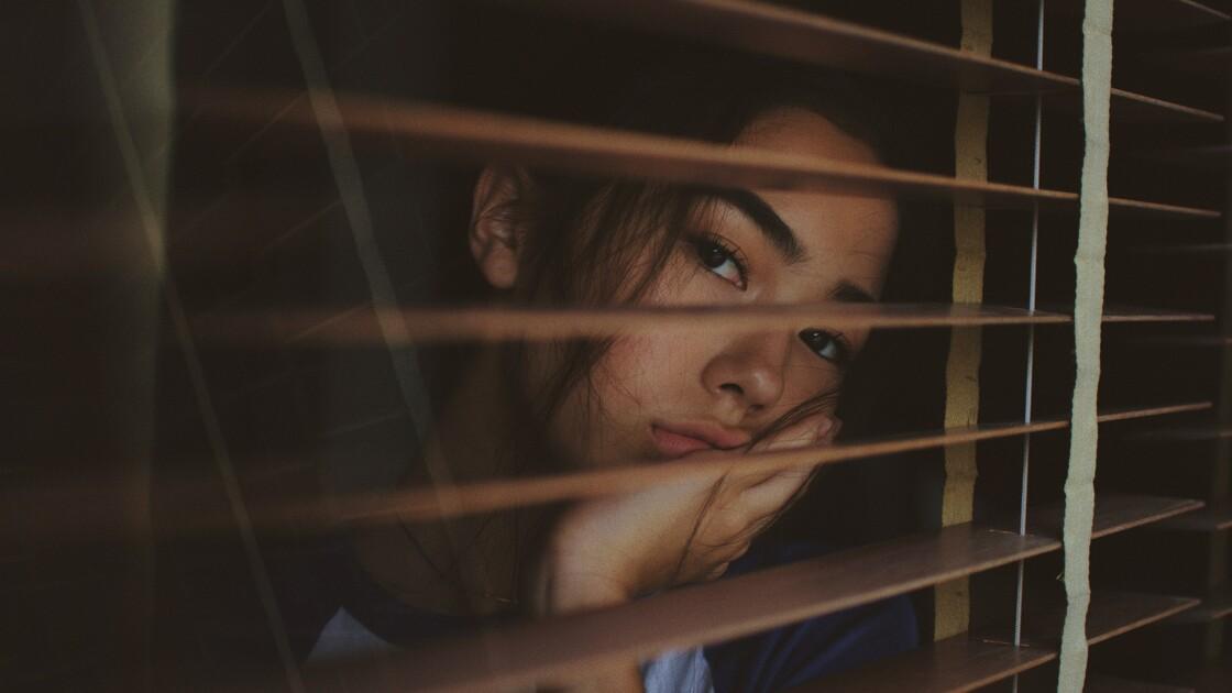 Selon cette étude, l'ambition professionnelle des femmes a été mise à mal par le covid