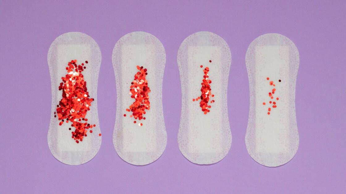 Congé menstruel : dans le monde, les initiatives fleurissent, mais les avis divergent toujours
