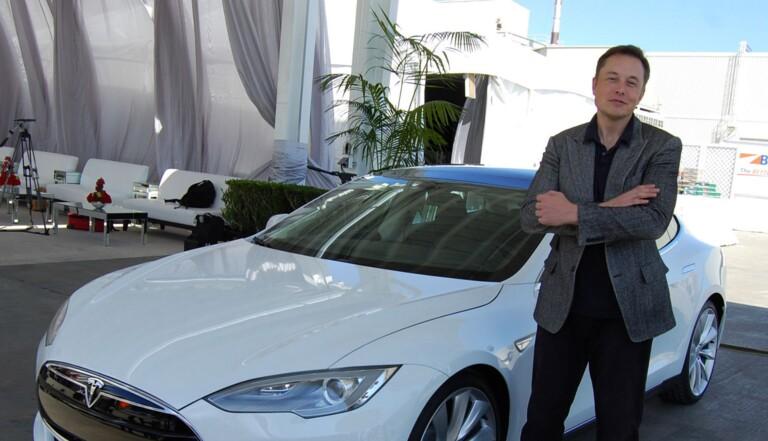 Harcèlement scolaire, fortune, double mariage... 15 choses à savoir sur Elon Musk