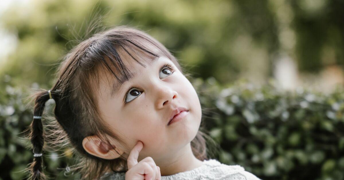 À quand remonte nos premiers souvenirs d'enfance ? Plus loin qu'on ne le pense