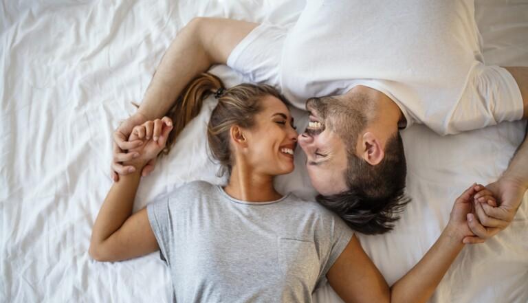 Les relations amoureuses qui débutent par une amitié sont bien plus nombreuses qu'on ne le croit